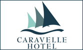 Caravelly Hotel