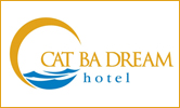 Cat ba dream