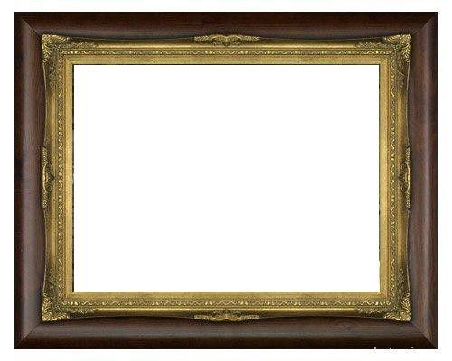 Địa chỉ mua khung tranh, đóng khung ảnh uy tín nhất Tp.HCM Khung Tranh Đẹp Giá Rẻ