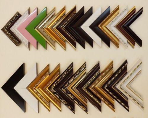 Thế giới khung tranh Xưởng khung đẹp – Đáp ứng mọi nhu cầu về khung của bạn! Khung Tranh Đẹp Giá Rẻ